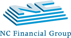 NCFinancialGroupLogo_FINAL