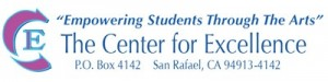 Center for Excellence logo