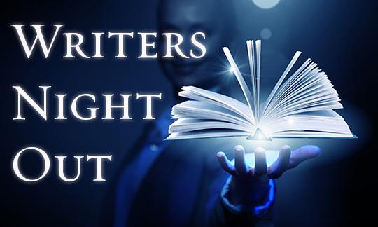 writers-night
