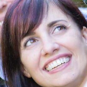 Ellen Mattesi