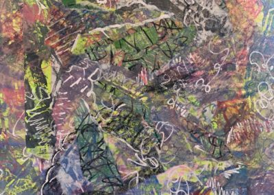 "Janet Greenwood, ""Corona Crazies"" – NFS"
