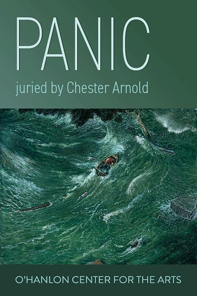PANIC – Online Show