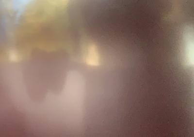 """Erma Murphy, """"Soft Touch"""" Photogrph 14x11 NFS"""