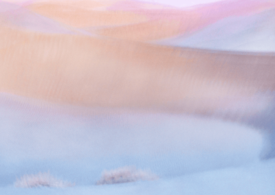 Dunes 4